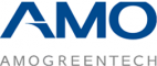 amogreentech.png