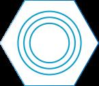 Iot-M2M