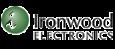 Ironwood Electronics