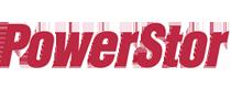 PowerStor
