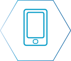 Telecom / Datacom